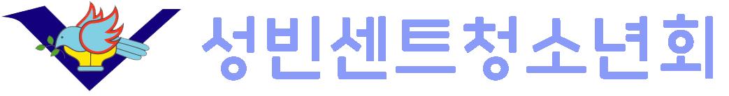 18_05_02_로고수정2 copy.png