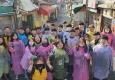 2020년 1월 11일 연탄봉사
